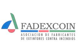 AFADEXCOIN