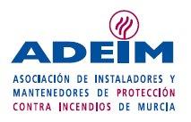ADEIM